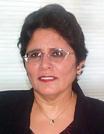 SHEHNAZ B. BIDIWALA