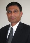 CLICK to visit Vandan Patel's Realtor® Web Site