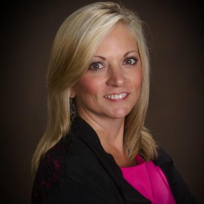 CLICK to visit Sharon Womack-Asp's Realtor® Web Site