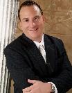 CLICK to visit Joseph Chechel's Realtor® Web Site
