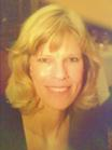 CLICK to visit Diane Schiff's Realtor® Web Site