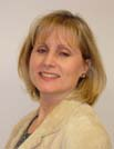 CLICK to visit Diane Bachman's Realtor® Web Site