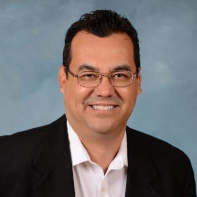 CLICK to visit Juan Ramos's Realtor® Web Site