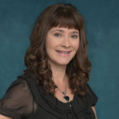 CLICK to visit Kaye Adler's Realtor® Web Site