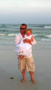 CLICK to visit Brian Hamill's Realtor® Web Site