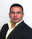 CLICK to visit Heriberto Carmona's Realtor® Web Site