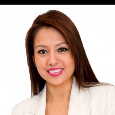 CLICK to visit Hiri Ahly's Realtor® Web Site