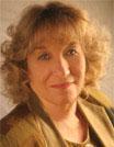 CLICK to visit Sandra Wilkerson's Realtor® Web Site