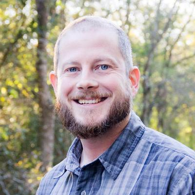 CLICK to visit Josh Hayles's Realtor® Web Site