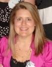 Sarah Barnes
