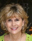 CLICK to visit Henrietta Marek's Realtor® Web Site