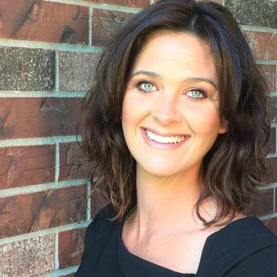Click Here to View Jessica Winski's Web Site
