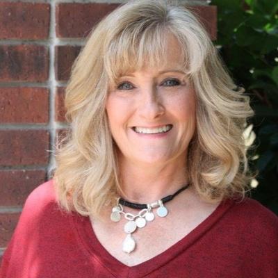 CLICK to visit Karen Adams's Realtor® Web Site