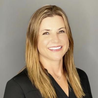 CLICK to visit Melanie Randolph's Realtor® Web Site