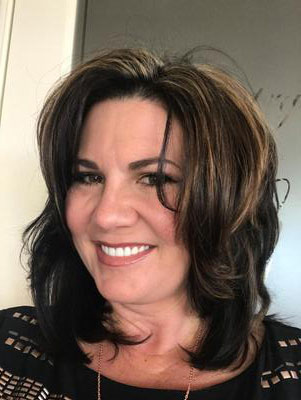 CLICK to visit Sandra Dominguez's Realtor® Web Site