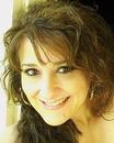 CLICK to visit Adelina Rojas's Realtor® Web Site