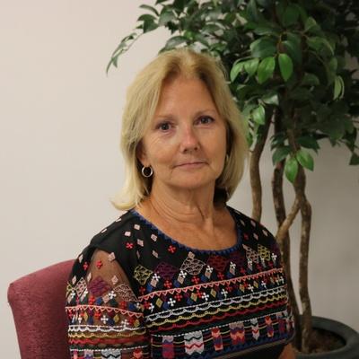 CLICK to visit Brenda Vojacek's Realtor® Web Site