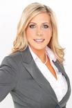 CLICK to visit Bridgett Tidwell's Realtor® Web Site