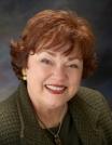 Sue Marsh
