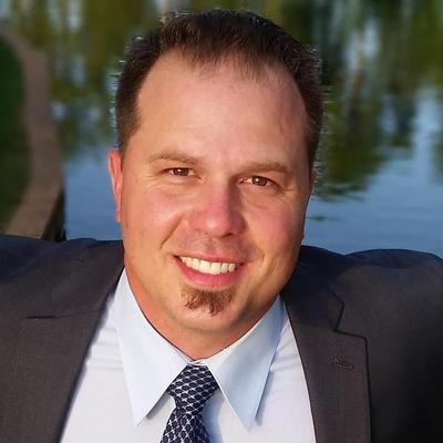 CLICK to visit Sean McKnight's Realtor® Web Site