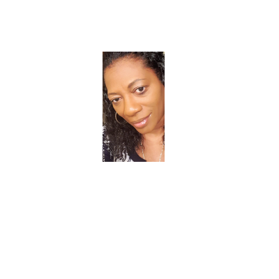 CLICK to visit Verlisa Allen's Realtor® Web Site