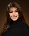 CLICK to visit Debbie Terrago's Realtor® Web Site