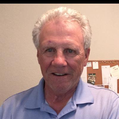 CLICK to visit Donn Clark's Realtor® Web Site