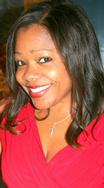 CLICK to visit Evangeline Campbell's Realtor® Web Site