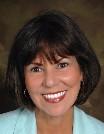 CLICK to visit Connie Giammarco's Realtor® Web Site