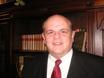 CLICK to visit Eugene Bruso's Realtor® Web Site