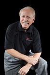 CLICK to visit Steve Oyler's Realtor® Web Site