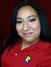 CLICK to visit Angelica Villa's Realtor® Web Site