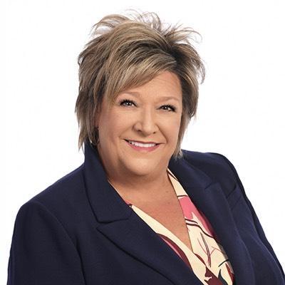 CLICK to visit Terri Aubain's Realtor® Web Site