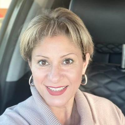CLICK to visit Tatiana Hernandez's Realtor® Web Site