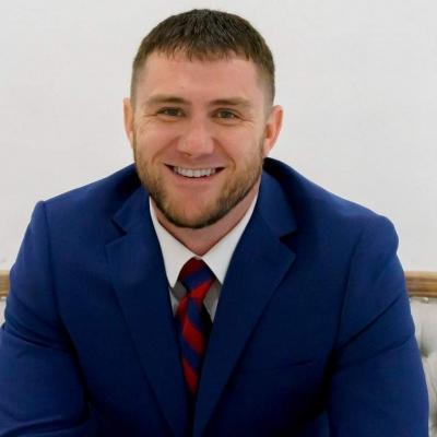 CLICK to visit Jacob Macpherson's Realtor® Web Site