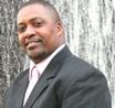 CLICK to visit Leonard Wiggins's Realtor® Web Site