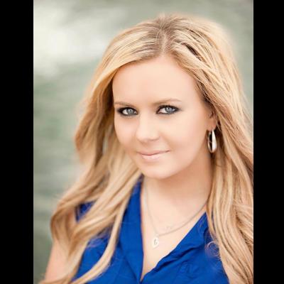 CLICK to visit Kristin Wallman's Realtor® Web Site