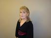 CLICK to visit Yolanda Garcia's Realtor® Web Site