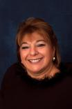 CLICK to visit Lidia Tripputi's Realtor® Web Site