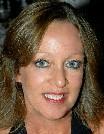 CLICK to visit Cheryl Volirakis's Realtor® Web Site