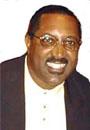 CLICK to visit Claude Duncan's Realtor® Web Site