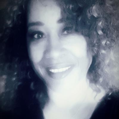 CLICK to visit Linda Cummings's Realtor® Web Site