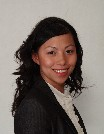 CLICK to visit Susan Nguyen's Realtor® Web Site