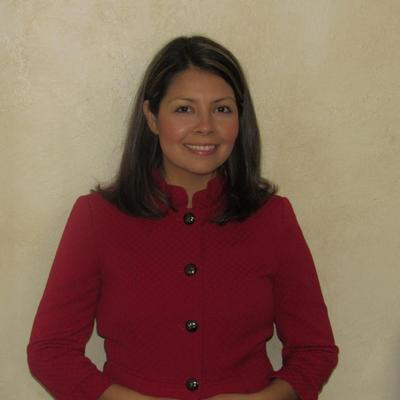 CLICK to visit Dora Ali's Realtor® Web Site