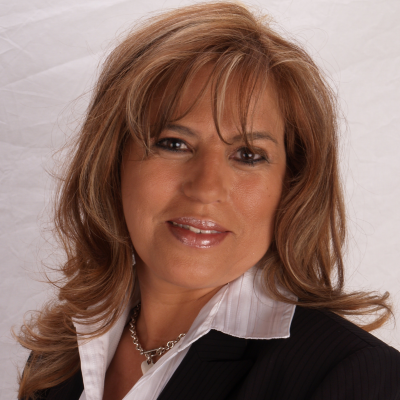 CLICK to visit Betty Benton's Realtor® Web Site