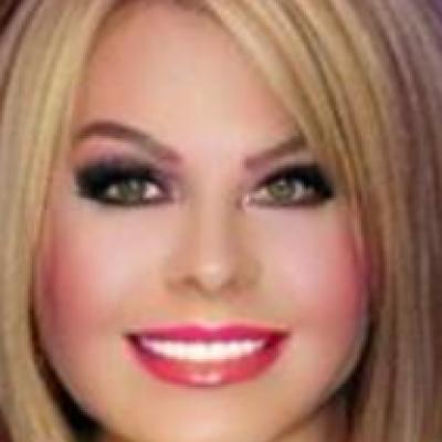 CLICK to visit Sheryl Sosa's Realtor® Web Site
