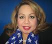 Susan Delgado