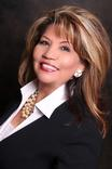 CLICK to visit Mary Gaitan's Realtor® Web Site