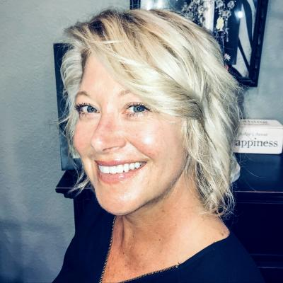 CLICK to visit Jacqueline Morrison's Realtor® Web Site