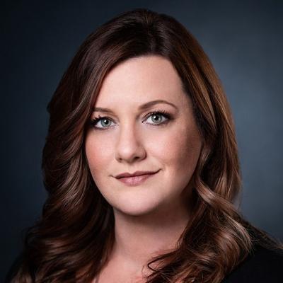 CLICK to visit Samantha Bowers's Realtor® Web Site
